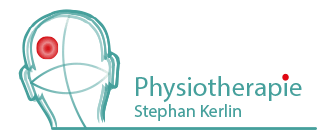 Physiotherapie Kerlin